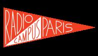 logo-ok radio campus